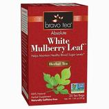 Absolute White Mulberry Leaf Tea