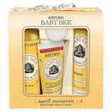 Baby Bee Sweet Memories