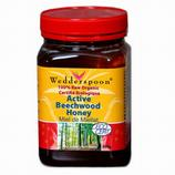 Beechwood Honey