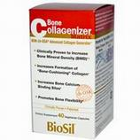 BioSil Bone Collagenizer Matrix