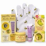 Burts Bee Hand Repair Kit