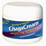ChagaCream