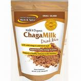 ChagaMilk Drink Mix