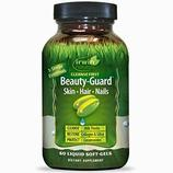Cleanse First Beauty-Guard