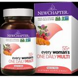 Every Woman's One Daily Multi 55+