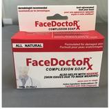 FaceDoctor Herbal Rejuvenating Soap