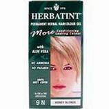 Herbatint  Hair Color 9N