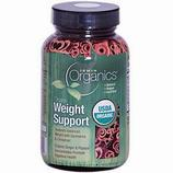Organic Weight Support