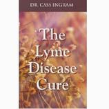The Lyme Disease Cure
