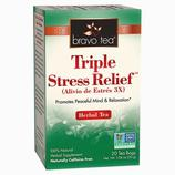 Triple Stress Relief Tea