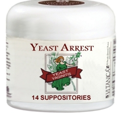 Where to buy yeast arrest