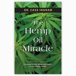 The Hemp Oil Miracle